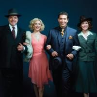 'GUYS and DOLLS' To Play Final Broadway 'Crap Game' On June 14th, 2010/2011 Tour Planned